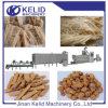 Chaîne de production complètement automatique de protéine de soja de qualité