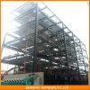 Im FreienKammerdiener-hydraulisches bidirektionales automatisches Parken-System mit 2-15 Stufen