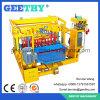 機械を作るQmy4-30Aの油圧空のブロック