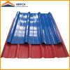 House를 위한 인도 Best Selling PVC Roofing Tile