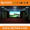 HD SMD P10 RGB 3in1 Full Color Indoor LED Display