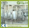 Equipamento de fabricação automático cheio do gelado