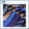 Laço da fibra da forma Handmade da alta qualidade da gravata micro