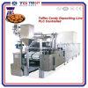 Caramelo Línea de producción automática del caramelo