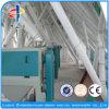 Dell'impianto della macchina di macinazione di farina di /Corn /Rice del frumento di alta qualità