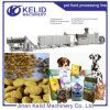 Fully Automatic Industrial Pet Food Machine