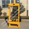 공장 Supply Manual Hydraulic Press 20/25/30 t