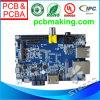 Высокое качество PCBA для бытовой электроники Medical Industrial Car Power
