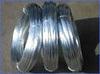 Fil à chaud/par électro galvanisé (GW-587)