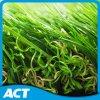 Kunstmatig Gras (Kunstmatig gras) voor het Modelleren & Tuin! !