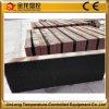 Jinlong 증발 냉각 패드 가격 또는 열기 찬물 커튼