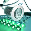 DEL Downlight 3X8w RGBW (PR-DL3X8W-RGBW)