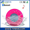 Самое лучшее Gift Waterproof Bluetooth Speaker с Suction Cup