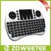 Mini Wireless Keyboard télécommande avec Touchpad pour Android TV Dongel-ZW-51009 (MWK08)