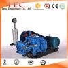 Bw240 10 우물 교련 판매를 위한 세겹 피스톤 진흙 펌프
