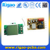 PCB&PCBA Board Assembly di Electronic Components