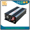 Invertitore 800W, CC del convertitore all'invertitore di corrente alternata