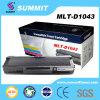 Compatible Laser Printer Black Toner Cartridge for Sam Mlt-1043s