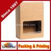 Corrugated коробка (1113)