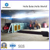 120t Hydraulic Automatic Baler Press Machine for Paper