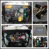 Geöffneter Typ /50Hz Haus-Verwenden Dieselschweißer-Generator