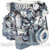 Dieselmotor van de Vorkheftruck van de Vrachtwagen van de Bus van Deutz BF4M2012 de Mechanische Auto