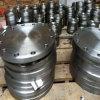 ステンレス鋼は造ったBlのフランジ(JM-003)を