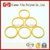 Fábrica de China os melhores anéis-O da borracha natural para a agricultura/indústria