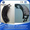SafのOEM Standard、Fuwaが付いているブレーキShoe