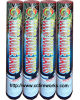 Farbe Double Bangs (groß) (CT3002) Fireworks