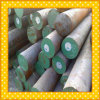 54crmo4 Alloy Steel Bar