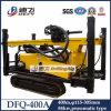 Eingehangene Ölplattform des Fabrik-beste Preis-Modell-Dfq-400A Gleiskette für Wasser