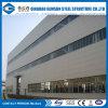 ASTM、GB、AISIの標準および軽い鋼鉄等級の鉄骨構造の建物