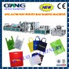 Hot Sale Non Woven Cloth Bags Making Machine