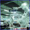 5kwh-65kwh het Pak van de Batterij van het Lithium van hoge Prestaties voor EV/Hev/Phev/Erev/Bus, het Voertuig van de Logistiek