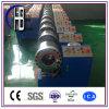 熱い販売の中国の製造者の油圧ホースひだが付く機械価格