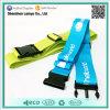 5 [كم] قابل للتعديل حقيبة حزام سير مع إبزيم بلاستيكيّة قوسيّة