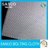 высокомарочная ткань фильтра 108b для фильтровальной пластинки