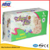 Pannolino Factory Baby Diaper Manufacturers in Cina