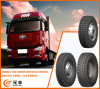 Radial Tyre, TBR Tyre, Truck Tyre for Long and Middle Distance