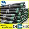 Premium Grades API 5CT Casing and Tubing Steel Pipe