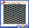 Maille augmentée par aluminium bel en métal d'extériorité