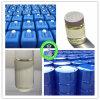 Éter CAS 39443-66-8 de Diglycidyl do glicol do Diethylene da pureza elevada