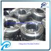 Tuyau diesel en caoutchouc (surface lisse)