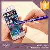 2015 Screeen -Touch de la venta caliente Promoción pluma borrable (X - 8809 )