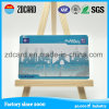 125kHz de Kaart RFID van het Systeem Tk4100 van het Toegangsbeheer van de Deur van het hotel