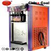 Precio suave comercial de la máquina del helado