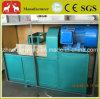 Machine de fabrication de charbon de bois Zbj-80