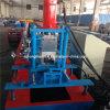 機械を形作る最もよい価格の金属ラック棚ロール