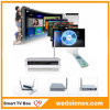 Universele HD Televisie Top Box met WiFi (Q9)